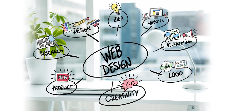 web design in oradea
