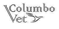 Columbovet