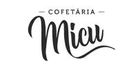 Cofetaria Micu