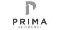 Prima Residence